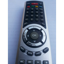 Remoto Tv Led Samsung 7074 An-f98-04686a