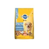 Pedigree Alimento Pedigree Cachorro Etapa 1 Para Perro 17 Kg