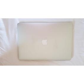 Macbook Air A1369 Core 2 Duo 2gb Sdram - 256 Gb Hd