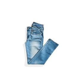 Paquete De Tres Pantalones De Dama