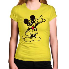 383db869c Camiseta Banda Kiss Feminina - Camisetas Manga Curta para Feminino ...