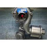 Modificacion Turbo K03 A K04s Passat/bora/golf,a3,leon,1.8t