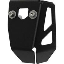 Protector De Potenciometro Bmw R 1200 Gs Adventure Kraftec