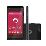 Smartphone Positivo S455 Selfie Dual Chip Bastão De Selfie