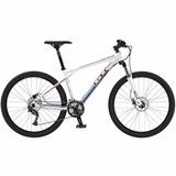 Bicicleta Aro 27,5 Gt Avalanche Nova Shimano 27v Tamanho 17