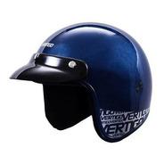 Casco Moto Abierto Vertigo V10. En Gravedadx