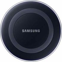 Cargador Inalambrico Qi Universal Samsung Original - Te141