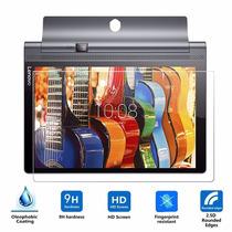 Protector De Pantalla Lenovo Yoga Tab 3 Pro 10 Pantalla De C