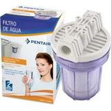 Filtro Cx D