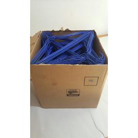 Gancho Alambre Para Tintoreria (caja500pz) Envio Gratis