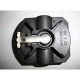 Rotor Mazda 323 Hb 90-94 Imp (kit).