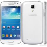 Samsung Korea Samsung Galaxy S4 Mini Gt-i9195 Lte 8gb- Fa...
