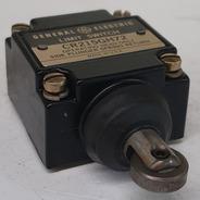 Cabezal Tipo Émbolo Ge P/interruptor De Límite Cr215gh72