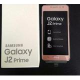 Samsung Galaxy J2 Prime Mercado Libre 4g Envios Gratis