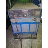 Maquina De Soldar Miller 350