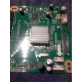 Targeta De Tv Led De 42 Isonic Cod Pl.ms6m30.1b-1 11375