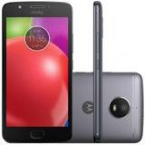 Celular Motorola Moto E4 Xt1762 Dual Chip 16gb 4g