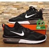 Zapatillas Hombre Nike Air Max Fury