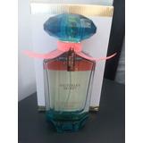 Perfume Very Sexy Now Victorias Secret De 50 Ml Original