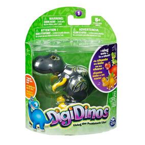 Dgb Digi Dinos Individual