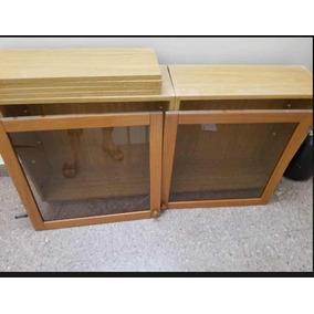 Muebles De Cocina Roble Usados - Muebles, Usado de Cocina en Mercado ...