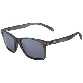 Óculos De Sol - Óculos em Pinhais no Mercado Livre Brasil e2a4ca1220