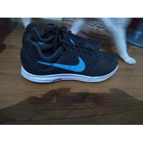 92a7b65b8ec Tenis Nike Running Down Shifter 7