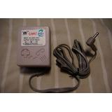 Cargador Para Game Boy Nuevo En Caja