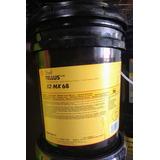Aceite Hidraulico Shell Tellus S2 Mx 68 Cubeta 19 Litros