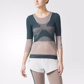 Remera Yoga adidas Stella Mccarney - Original
