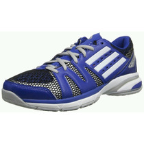 Adidas Voley Light Court Usa 8.5, 25.5cm