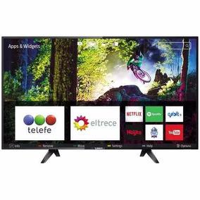 Smart Tv Led 32 Philips 32phg5102/77 Hdmi Wifi Usb Netflix