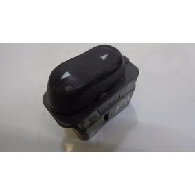Boton De Vidrio Electrico Ford Expedition Mod 99-04 Original