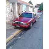 Repuestos De Dodge Spirit ,caravan,montero Dakar, Lebaron
