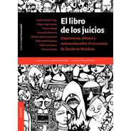 El Libro De Los Juicios