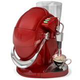 Máquina De Café Espresso Multibebidas Tres Gesto 127v