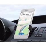 Suporte Uviversal Celular Carro Veicular Ar Condicionado Gps