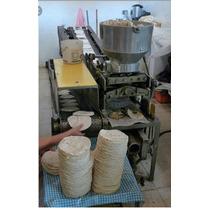 Maquina Tortilladora Celorio Y Molino
