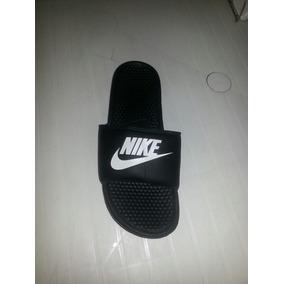 Chola Nike Para Pie Derecho(personas Con Discapacidad)