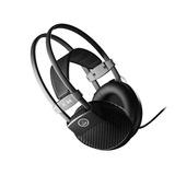 Auricular Akg K44 Estudio - Monitoreo