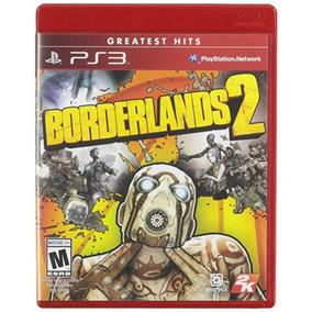 Kit 3 Jogos Originais Lacrados Ps3 Metal Gear Dead Island