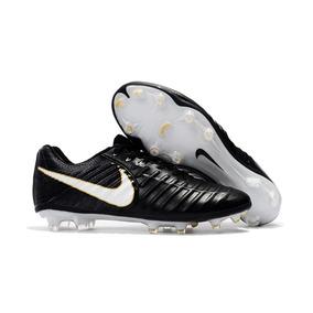 Chuteira Nike Tiempo 3 Legend Vinho Na Caixa - Chuteiras Nike para ... 9cd2aedc4fa8a