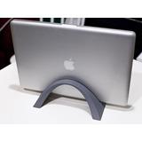 Suporte Notebook Apple Macbook Air Pro 11 13 15 Retina