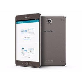Samsung Galaxy Tab A 8.0 16gb 4 Cores C/funda T350 Nuevas