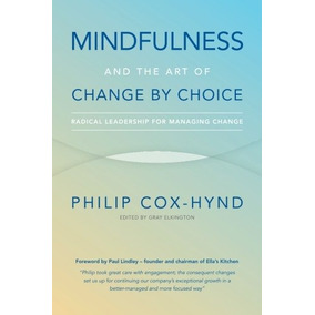Mindfuness arte e artesanato no mercado livre brasil livro mindfulness and the art of change by choice radical fandeluxe Image collections