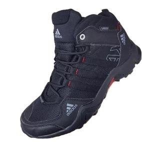 20ae2b387ec19 Botas Trend - Tenis Adidas para Hombre en Mercado Libre Colombia