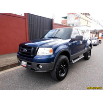 Ford F-150 Pick-up 4x4 - Automatico