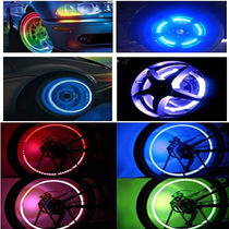 Led Huston Lowell Good Values Pack Of 10 Awesome Super Cool