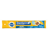 Pedigree Dentastix Barra Masticable Limpieza Adulto 24.6gr