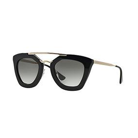 Gafas De Sol Prada Spr09q Cinema, Negro